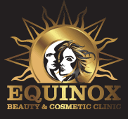 Equinox Beauty & Cosmetic Clinic
